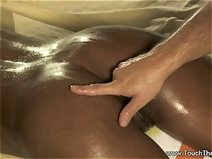 rectal massage For The Uninitiated And The softcore Minded