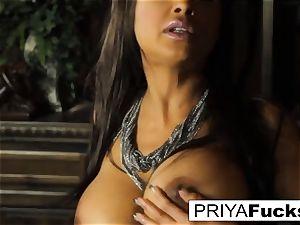 Priya shares her secret sexual cravings