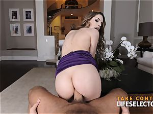 Kimmy Granger - The lady You Need